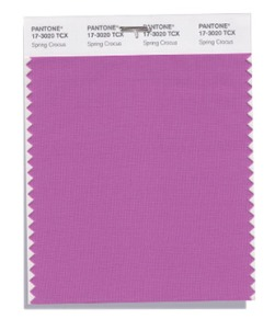Pantone-Fashion-Color-Trend-Spring-2018-Spring-Crocus