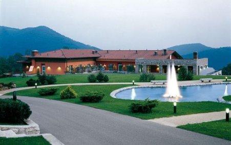 Tenuta-Colle-Piajo-Bergamo-Matrimonio